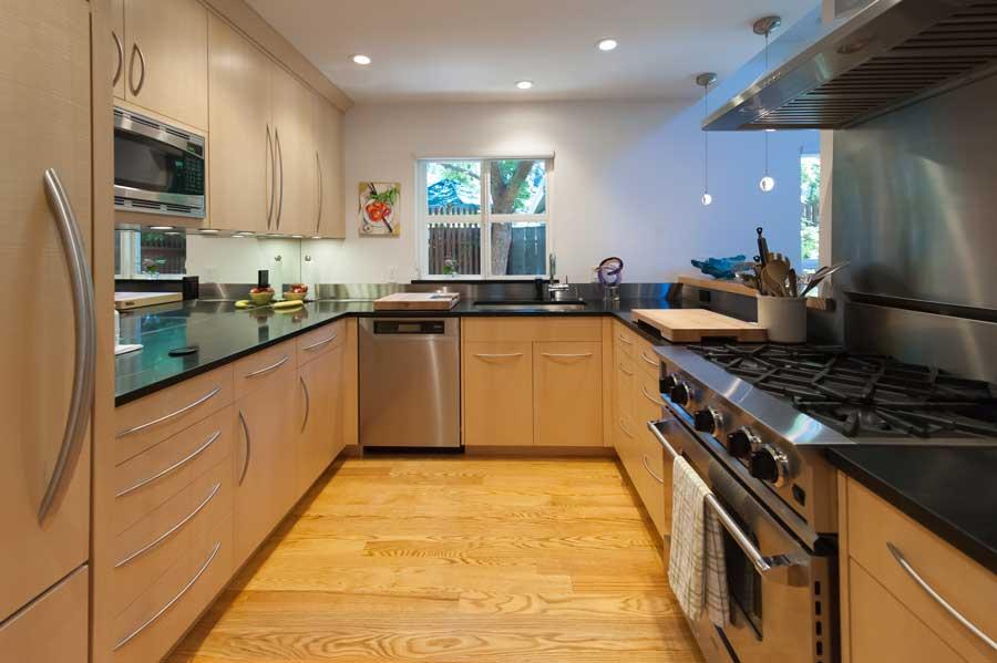 Addison Residence Jul Project(7);