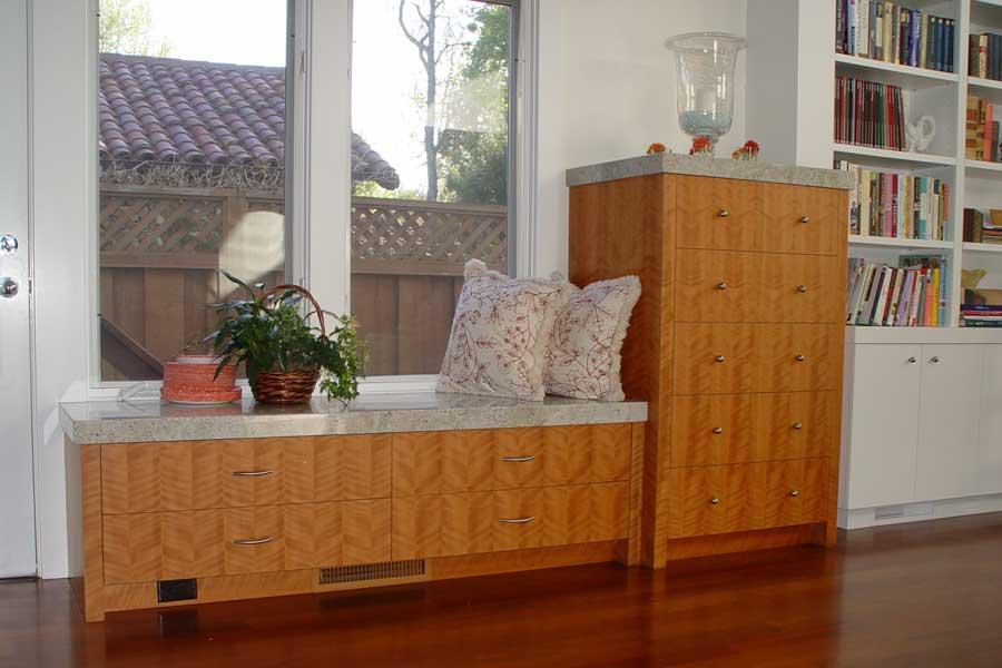 Rinconda Residence Jan Project(1);